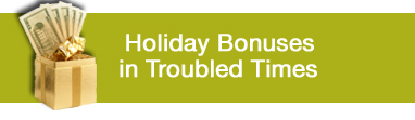 holiday-bonus