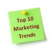 top-marketing-trends