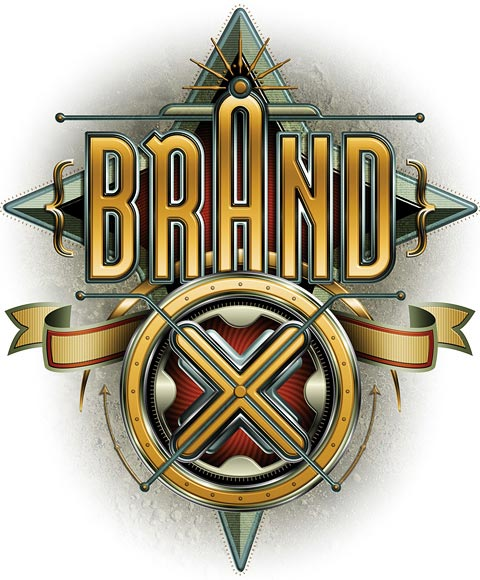 brand_x1