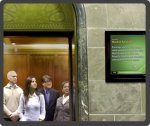 elevator news