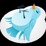 twitter-dead bird